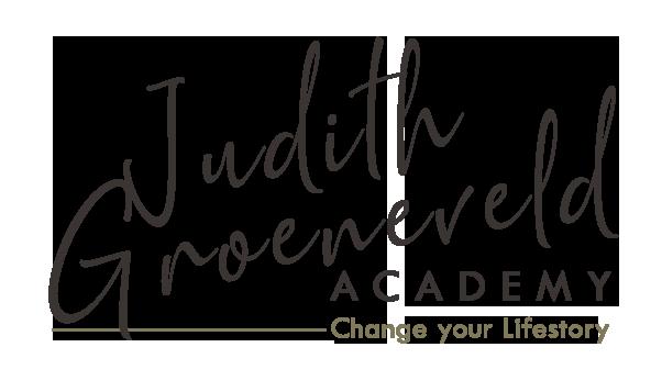 Judith Groeneveld Academy